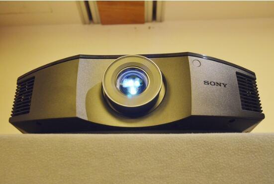 这款1080P家用投影机是怎样悄然成为抢手货?-视听圈