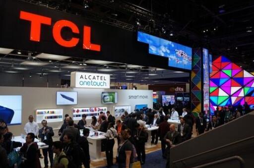 视界波 | Element TV关门了!这对于海信TCL在北美有影响吗?-视听圈