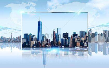 中国彩电企业在国际市场的生存之道-视听圈