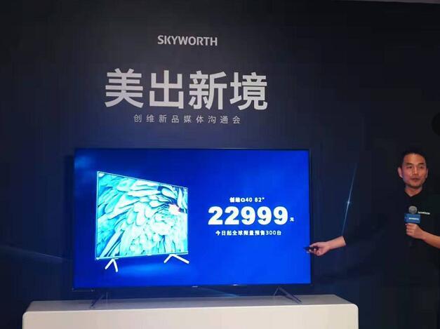 80+英寸巨幕客厅大战,激光电视PK液晶胜算几何-视听圈