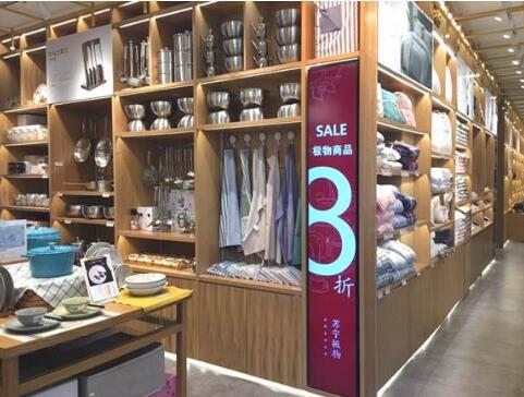 高喊新零售的三年,看零售巨头如何玩转门店营销-视听圈