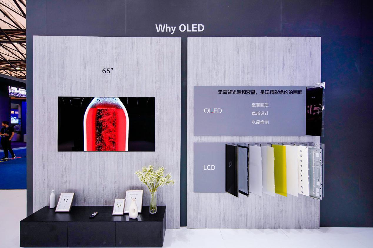 图片包含 建筑物, 室内, 墙壁  描述已自动生成