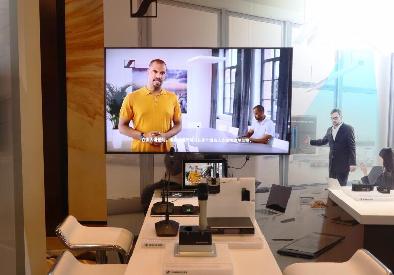 索尼进入专业显示领域 将给行业带来哪些变化?-视听圈