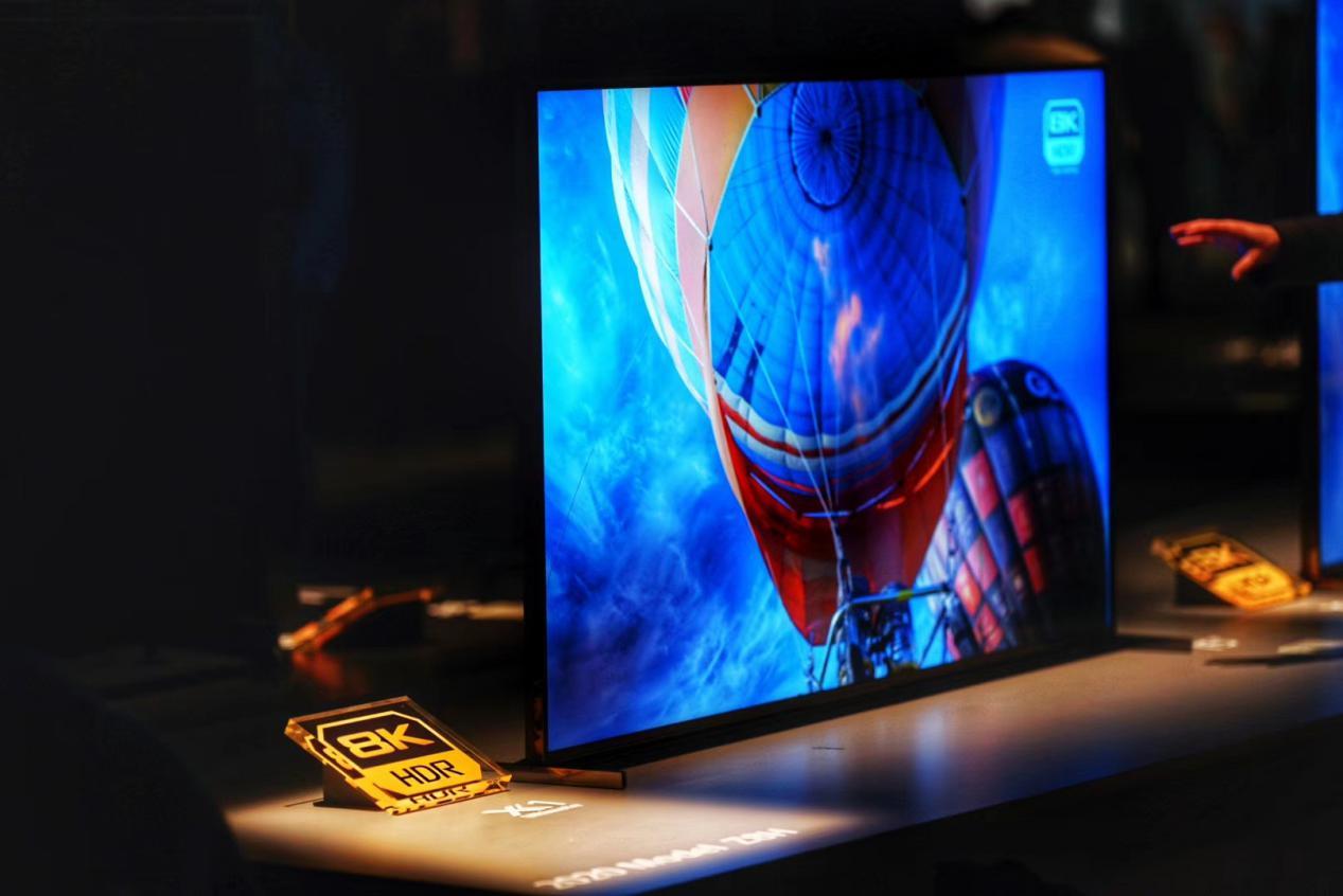 """索尼电视要有""""大动作""""了 除了OLED电视新品 还有哪些""""新招""""?-视听圈"""