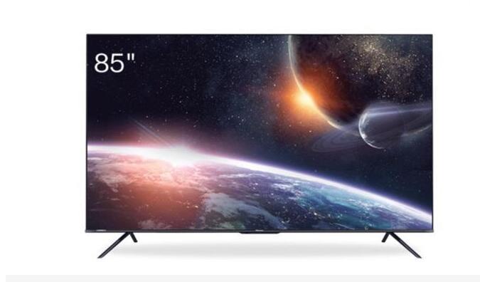 """海信85寸巨屏电视开价1.2万 就不怕""""干扰""""激光电视吗?-视听圈"""