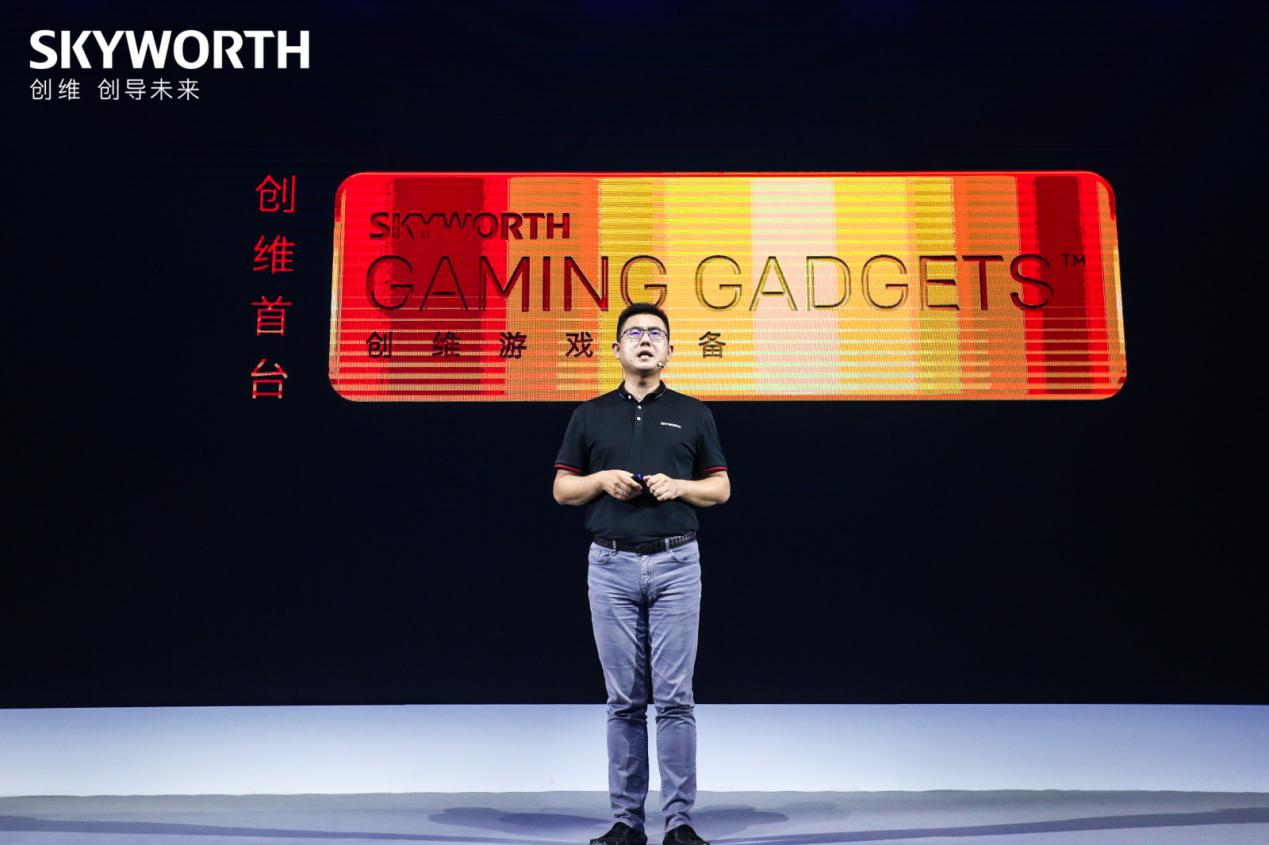 """这年头叫""""Pro""""才硬核!OLED电视欲用真实力""""唤醒""""市场-视听圈"""
