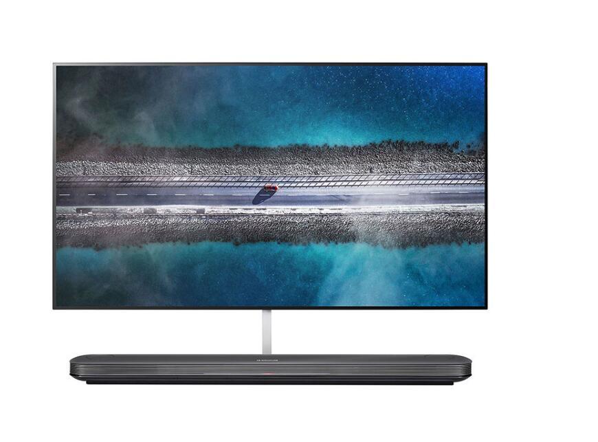 """LG在华召回13个型号OLED电视,总计9000多款,原因是""""老毛病""""犯了-视听圈"""