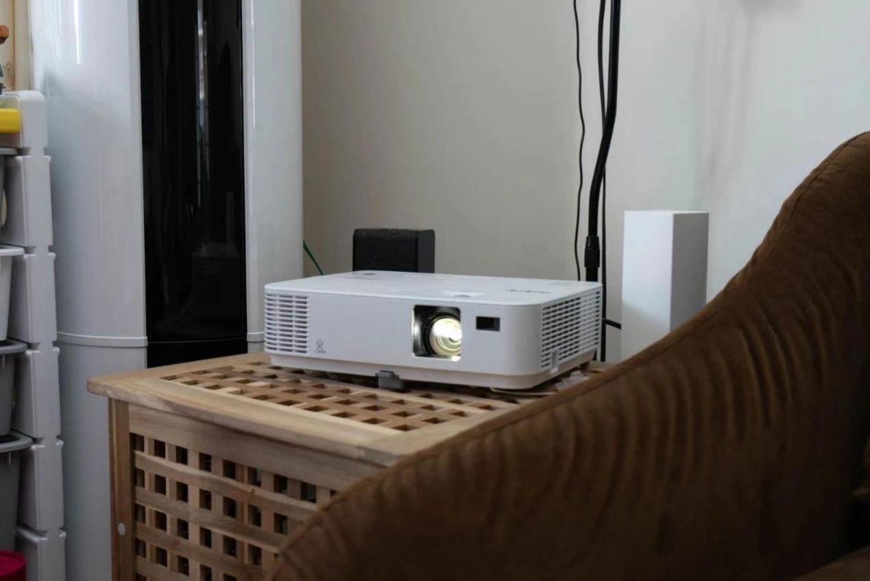 NEC投影机双11选购指南:来看看哪款最适合你-视听圈
