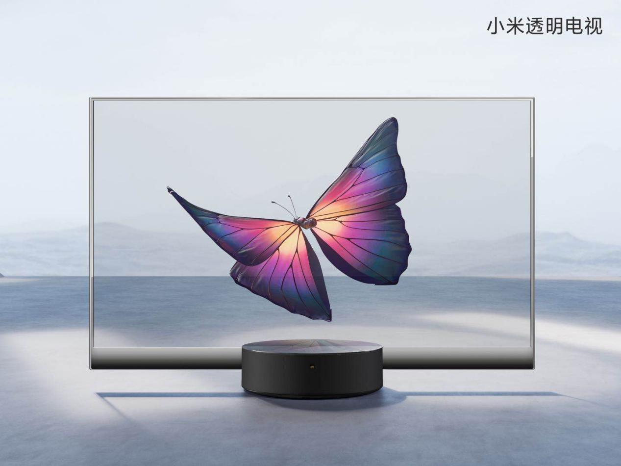 小米电视Q3出货量310万台,连续七季国内第一,但这目标够了吗?-视听圈