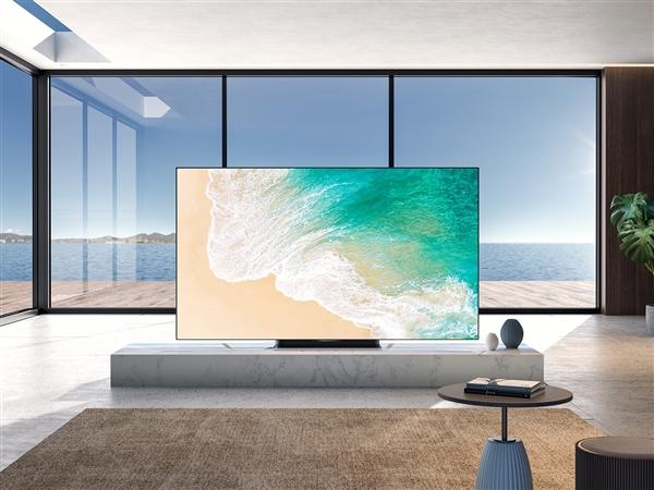 "2021高端电视多元争霸:激光电视和OLED、MiniLED,谁更""牛""?-视听圈"