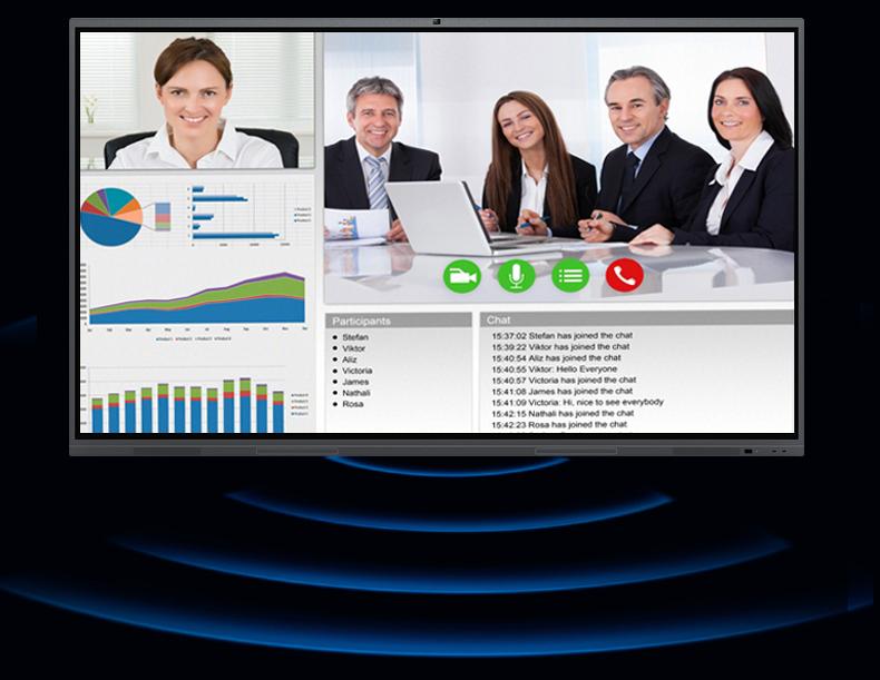 电脑萤幕画面  中度可信度描述已自动生成