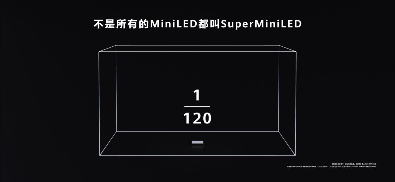 """华为新款智慧屏V75 Super来了:堆料十足,价格""""很华为""""-视听圈"""